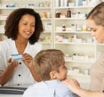 pediatric_pharmacistjpgpediatric_pharmacist_1353000375